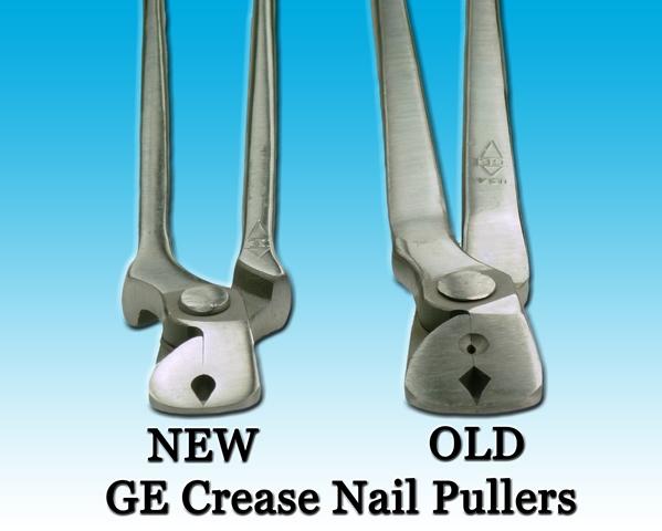 Ge Shoe Puller For Sale